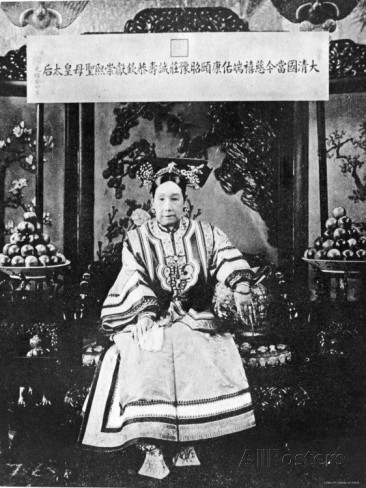 dowager-empress-of-china-tzu-hsi