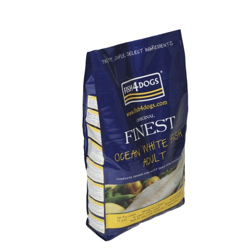 finest white fish single bag