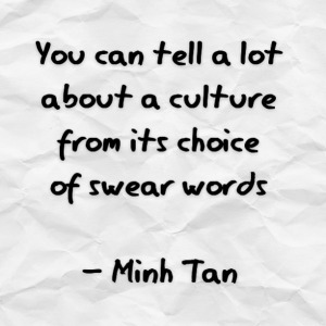 swear-words-quote-minh-tan